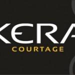 KERA COURTAGE-logo