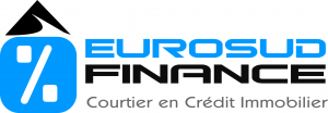 Logo Eurosud Finance